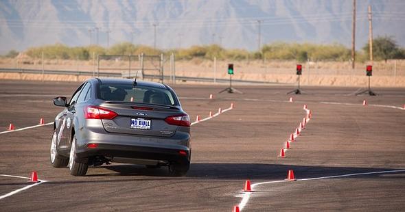 consejos-para-conductores-principiantes-prueba