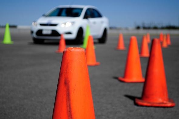 trucos-para-aprender-a-conducir-bien