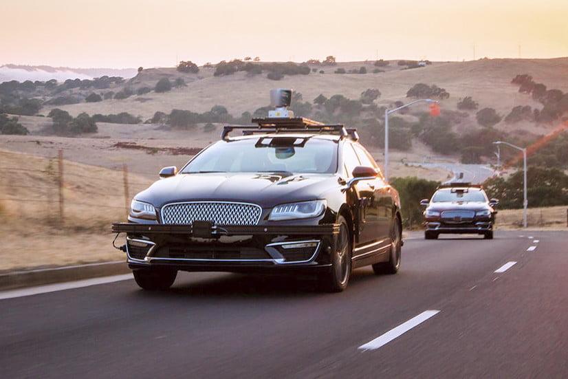 dgt-apoyara-la-implantacion-de-vehiculos-autonomos-en-espana