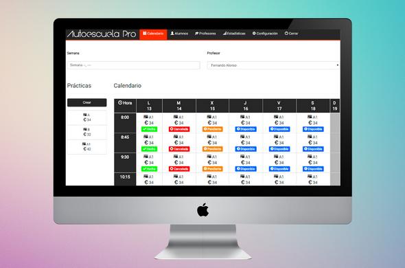 software-de-autoescuela-autoescuelapro