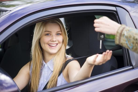 examen-teorico-de-conducir-por-libre
