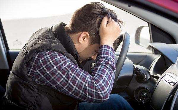no-consigues-aprender-a-conducir