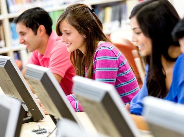 cual-es-mejor-programa-para-aprender-a-conducir-alumnos