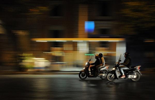 novedades-de-la-dgt-en-2019-motociclistas