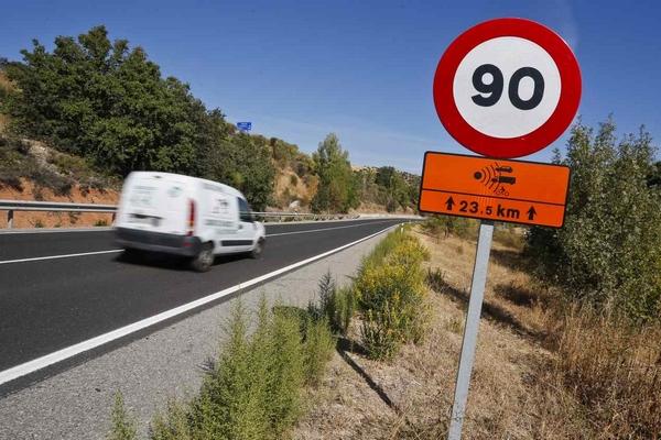 limites-de-velocidad-de-la-dgt-en-2019