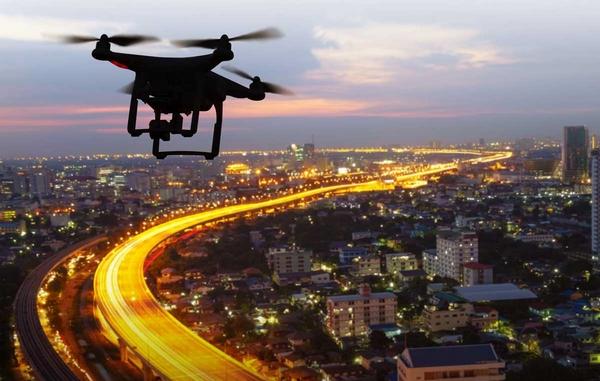 drones-para-multar-trafico