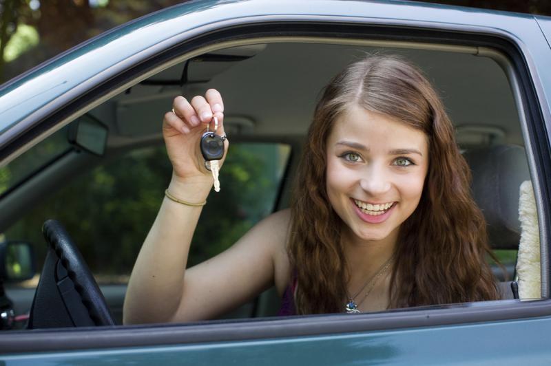 como-ver-los-fallos-del-examen-de-conducir-usuaria