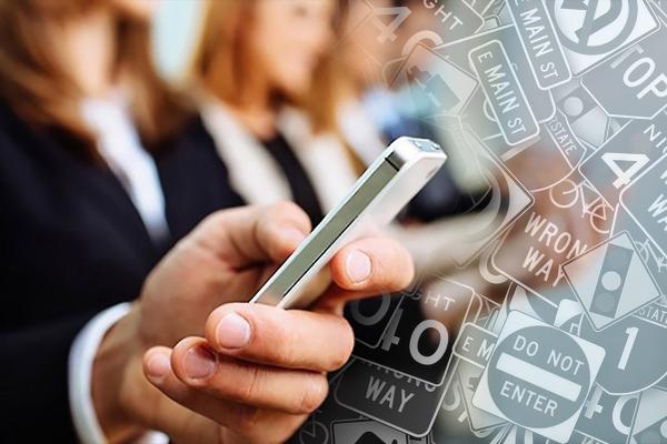 app-para-test-de-autoescuela