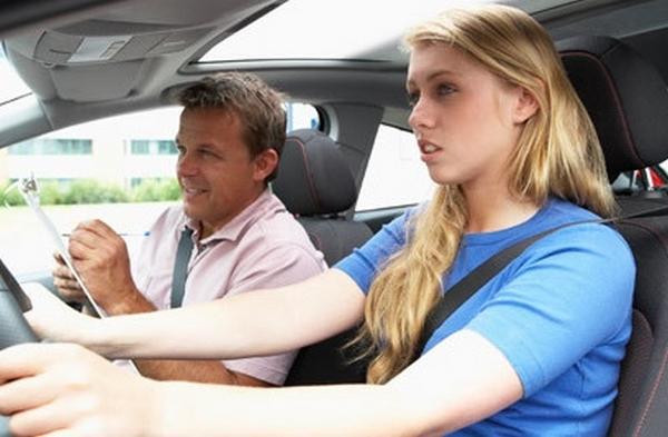 trucos para estudiar para sacar el carnet de conducir-0