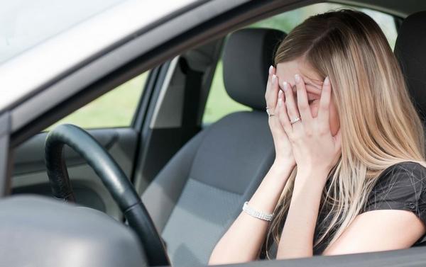 miedo-a-sacarse-el-carnet-de-conducir