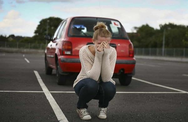 miedo-a-sacarse-el-carnet-de-conducir-estres
