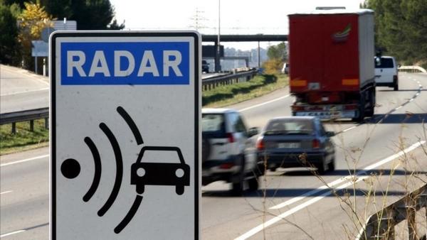 nuevos-radares-en-cascada-de-trafico