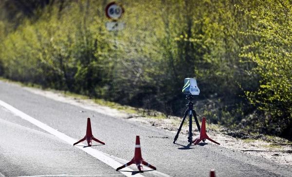 nuevos-radares-en-cascada-de-la-direccion-general-trafico