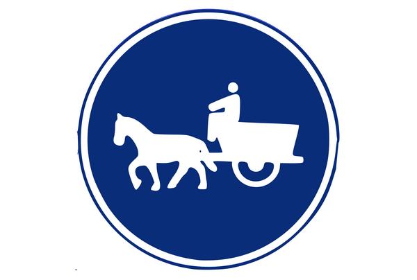 senales-de-trafico-raras-en-espana-señal-Señal R-408