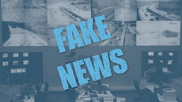 examen-de-conducir-dgt-fake-news