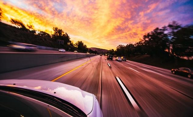 examen-de-conducir-dgt-fake-news-velocidad