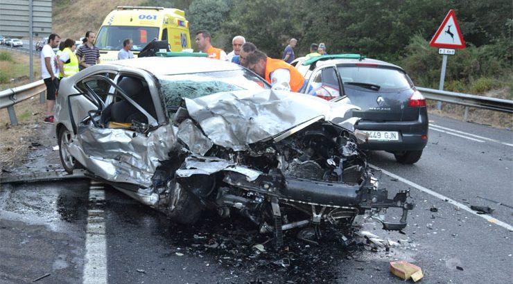accidente-cambios-en-el-examen-teorico-de-conducir-en-2019