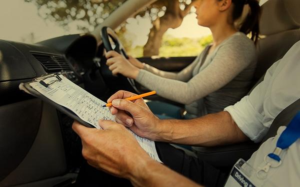 mejores app para test de conducir 2019-1