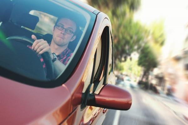 como conducir mejor-1