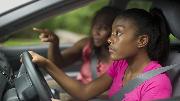 cuántas prácticas son necesarias para sacar el carnet de conducir-2
