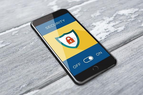 protección de datos en aplicaciones móviles