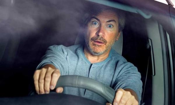 cursos para superar el miedo a conducir