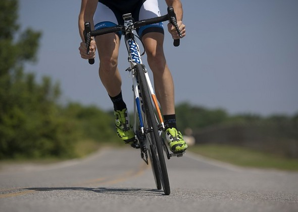 descubre-qué-es-la-zona-de-incertidumbre-y-cómo-podemos-incrementar-nuestra-seguridad-ciclista