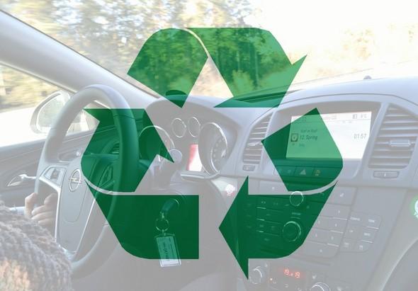 ¿qué-son-las-clases-de-reciclaje